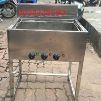 Bếp Chiên Điện