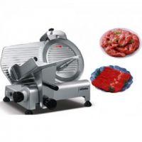 Máy thái thịt đông lạnh ES-250