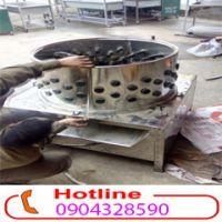 Máy vặt lông chó Huy Hải