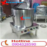 phân phối các loại nồi nấu cháo bằng điện công nghiệp giá siêu rẻ tại Hà Nội