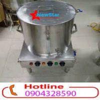 Phân phối các loại nồi nấu cháo bằng điện công nghiệp giá siêu rẻ tại Hậu Giang