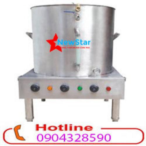 phân phối các loại nồi nấu cháo bằng điện công nghiệp giá siêu rẻ tại Vĩnh Long