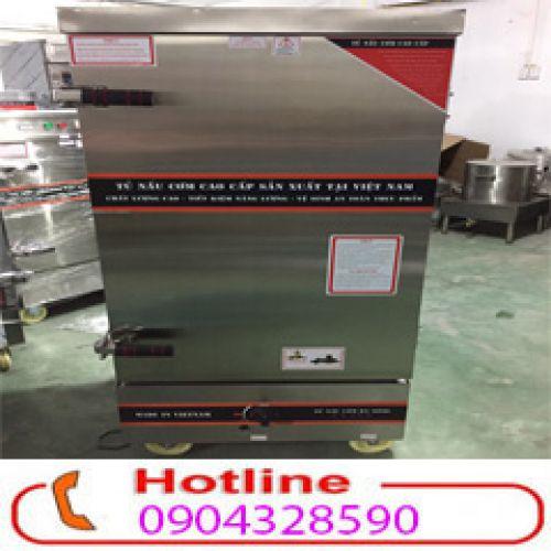 Phân phối các loại tủ nấu cơm công nghiệp giá siêu rẻ tại An Giang