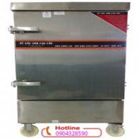 Phân phối các loại tủ nấu cơm công nghiệp giá siêu rẻ tại Bà Rịa Vũng Tàu