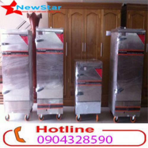 Phân phối các loại tủ nấu cơm công nghiệp giá siêu rẻ tại Bắc Giang