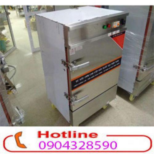 Phân phối các loại tủ nấu cơm công nghiệp giá siêu rẻ tại Bình Định