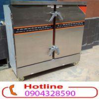 Phân phối các loại tủ nấu cơm công nghiệp giá siêu rẻ tại Bình Phước