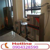 Phân phối các loại tủ nấu cơm công nghiệp giá siêu rẻ tại Cao Bằng