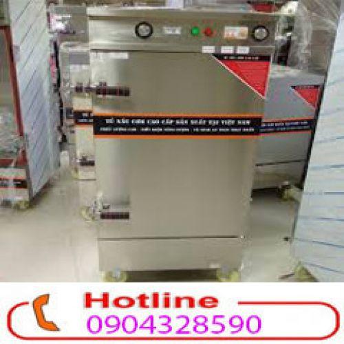 Phân phối các loại tủ nấu cơm công nghiệp giá siêu rẻ tại Đắk Lắk