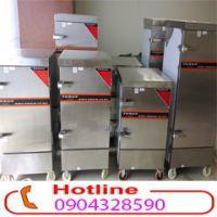 Phân phối các loại tủ nấu cơm công nghiệp giá siêu rẻ tại Điện Biên