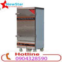 Phân phối các loại tủ nấu cơm công nghiệp giá siêu rẻ tại Đồng Nai