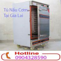 Phân phối các loại tủ nấu cơm công nghiệp giá siêu rẻ tại Gia Lai