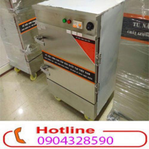 Phân phối các loại tủ nấu cơm công nghiệp giá siêu rẻ tại Hà Giang