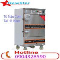Phân phối các loại tủ nấu cơm công nghiệp giá siêu rẻ tại Hà Nam