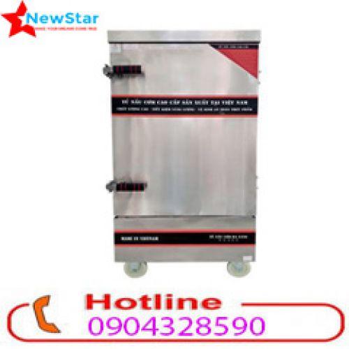 Phân phối các loại tủ nấu cơm công nghiệp giá siêu rẻ tại Hà Nội