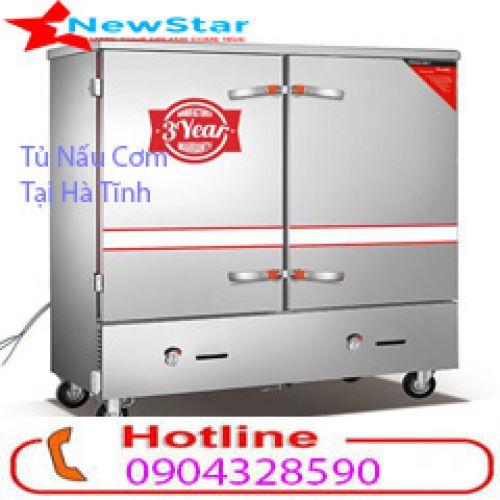 Phân phối các loại tủ nấu cơm công nghiệp giá siêu rẻ tại Hà Tĩnh