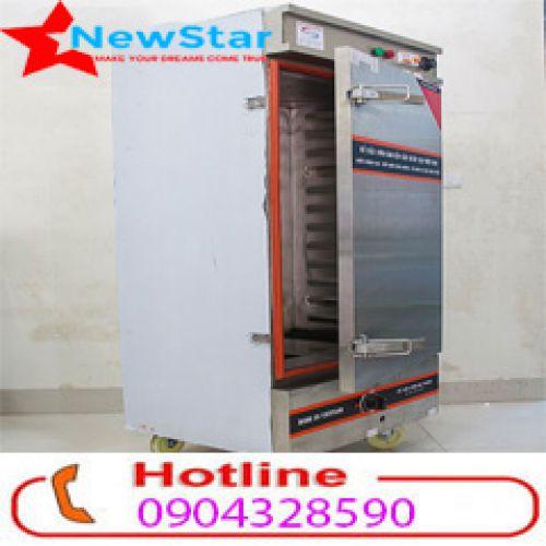 Phân phối các loại tủ nấu cơm công nghiệp giá siêu rẻ tại Hải Dương