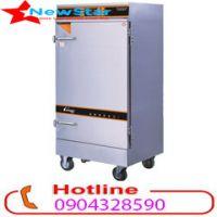 phân phối các loại tủ nấu cơm công nghiệp giá siêu rẻ tại Hải Phòng