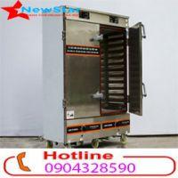 Phân phối các loại tủ nấu cơm công nghiệp giá siêu rẻ tại Hậu Giang