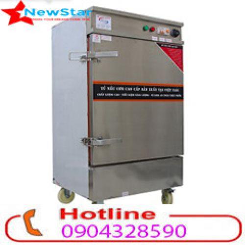 Phân phối các loại tủ nấu cơm công nghiệp giá siêu rẻ tại Hưng Yên
