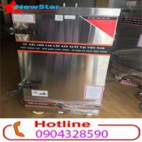 Phân phối các loại tủ nấu cơm công nghiệp giá siêu rẻ tại Kiên Giang