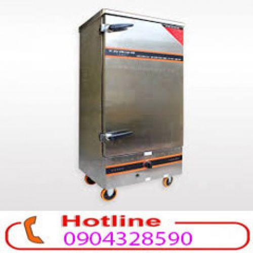 Phân phối các loại tủ nấu cơm công nghiệp giá siêu rẻ tại Lâm Đồng