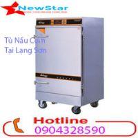 Phân phối các loại tủ nấu cơm công nghiệp giá siêu rẻ tại Lạng Sơn