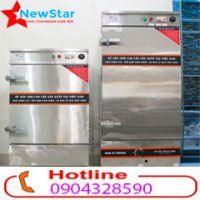 Phân phối các loại tủ nấu cơm công nghiệp giá siêu rẻ tại Lào Cai