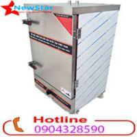 Phân phối các loại tủ nấu cơm công nghiệp giá siêu rẻ tại Long An