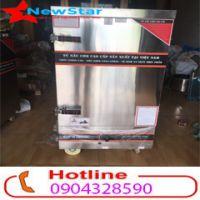 Phân phối các loại tủ nấu cơm công nghiệp giá siêu rẻ tại Nghệ An