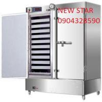 Phân phối các loại tủ nấu cơm công nghiệp giá siêu rẻ tại Ninh Thuận