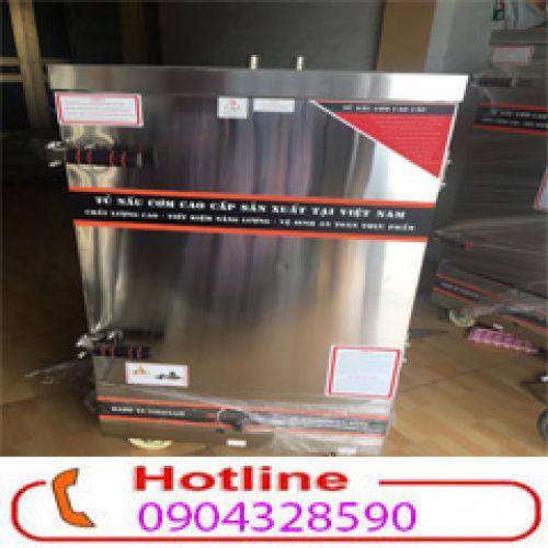 Phân phối các loại tủ nấu cơm công nghiệp giá siêu rẻ tại Phú Thọ
