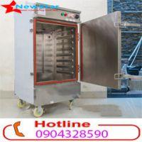 Phân phối các loại tủ nấu cơm công nghiệp giá siêu rẻ tại Phú Yên