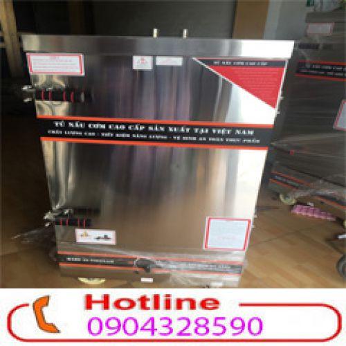 Phân phối các loại tủ nấu cơm công nghiệp giá siêu rẻ tại Quảng Bình