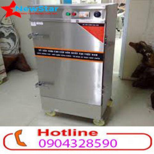 Phân phối các loại tủ nấu cơm công nghiệp giá siêu rẻ tại Quảng Ngãi