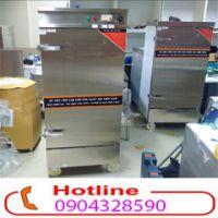 Phân phối các loại tủ nấu cơm công nghiệp giá siêu rẻ tại Sơn La