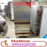 Phân phối các loại tủ nấu cơm công nghiệp giá siêu rẻ tại Tây Ninh