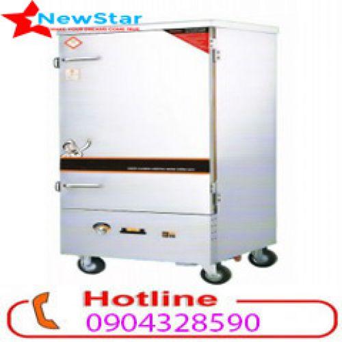 Phân phối các loại tủ nấu cơm công nghiệp giá siêu rẻ tại Thanh Hóa