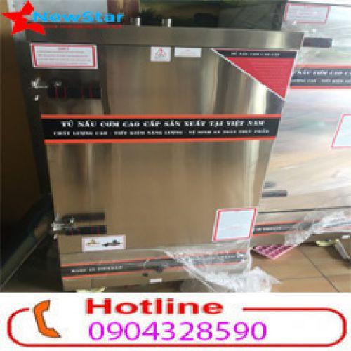 Phân phối các loại tủ nấu cơm công nghiệp giá siêu rẻ tại Tuyên Quang