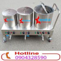 Phân phối nồi nấu phở bằng điện cao cấp giá siêu rẻ tại Bà Rịa Vũng Tàu