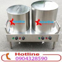 Phân phối nồi nấu phở bằng điện cao cấp giá siêu rẻ tại Bắc Ninh