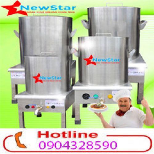 Phân phối nồi nấu phở bằng điện cao cấp giá siêu rẻ tại Lai Châu