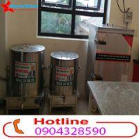 Phân phối nồi nấu phở bằng điện cao cấp giá siêu rẻ tại Lạng Sơn