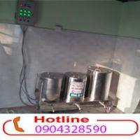 Phân phối nồi nấu phở bằng điện cao cấp giá siêu rẻ tại Ninh Thuận
