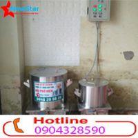 Phân phối nồi nấu phở bằng điện cao cấp giá siêu rẻ tại Tây Ninh
